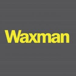 Waxman Strategies logo