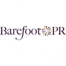 Barefoot PR