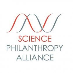 Science Philanthropy Alliance