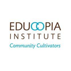 Educopia Institute