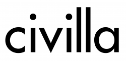 civilla print - name - transparent